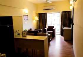 Studio Apartment Bangalore best serviced apartments in bangalore : tripvillas holiday rentals