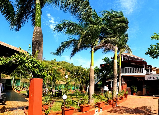 9 bedroom premium Villa in Lonavala
