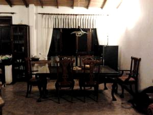 Sandella Holiday Home - Kandy