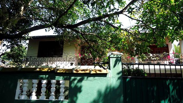 Kundasale Holiday Home - Kandy
