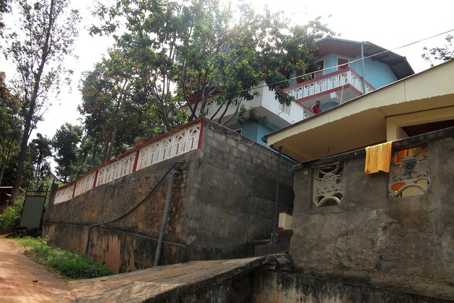 Holiday home in Bandarawela