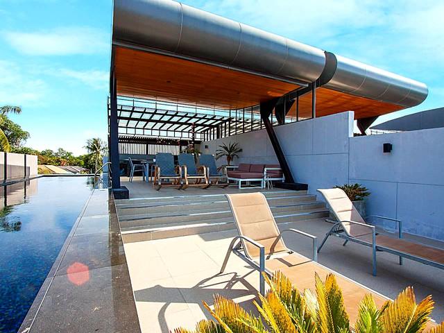 Villa Yamini | Luxury 3 Bed Pool House in Rawai Phuket