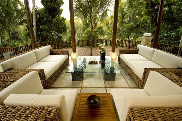 Fabulous Luxury 3 bedrooms villa