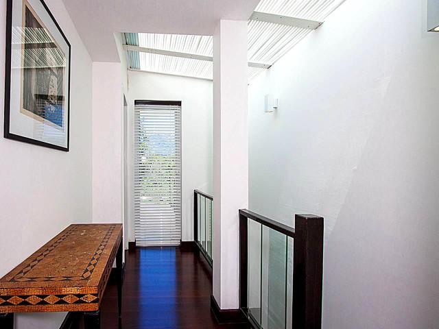 Yu-Pha Villa |  3 plus 1 Bed Cozy Phuket Rental in Kathu