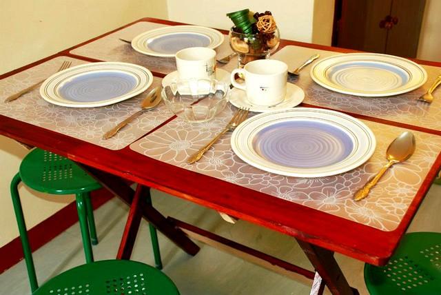 Hive ManilaGuesthouses-Furnihsed Apartment Manila