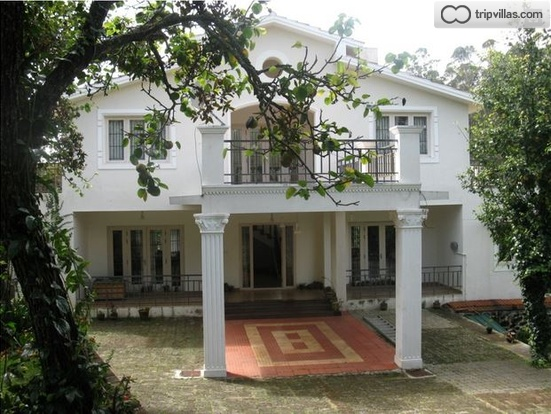 2 Bedroom Cottage In Kodaikanal With Incredible Mountain Views Tripvillas Holiday Rentals
